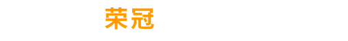 zhuji市金满贯网址jixie有限公司